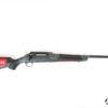 Fucile semiautomatico Beretta modello Xplor Action 400 calibro 20