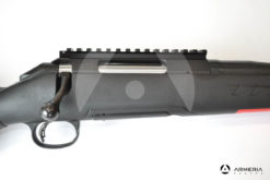 Carabina Bolt Action Ruger modello American Rifle calibro 308 Winchester grilletto