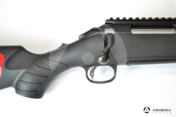 Carabina Bolt Action Ruger modello American Rifle calibro 308 Winchester model
