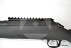 Carabina Bolt Action Ruger modello American Rifle calibro 308 Win slitta
