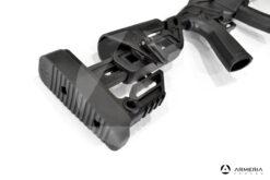 Carabina Bolt Action Ruger modello Precision Rimfire calibro 22 calciolo