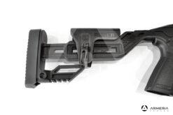 Carabina Bolt Action Ruger modello Precision Rimfire calibro 22 calcio