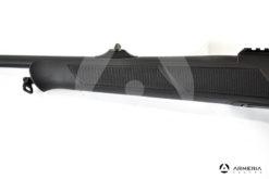 Carabina Bolt Action Sabatti modello Saphire cal 30-06 canna