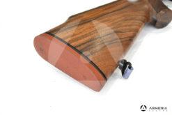 Carabina Bolt Action Sabatti modello Saphire calibro 7x64 calcio