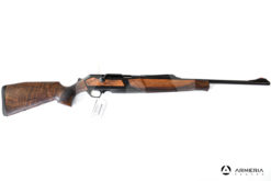 Carabina Browning modello MK3 Maral Strike Pool calibro 30-06
