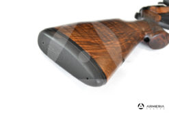Carabina Browning modello MK3 Maral Strike Pool calibro 30-06 calcio
