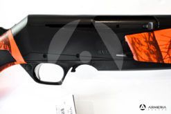 Carabina Browning modello MK3 Tracker Pro HC Fluted cal 308 Winchester grilletto