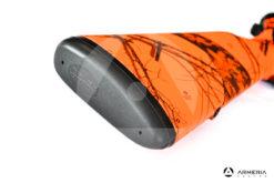 Carabina Browning modello MK3 Tracker Pro HC Fluted calibro 308 Winchester calcio