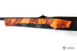 Carabina Browning modello MK3 Tracker Pro HC Fluted cal 308 Winchester canna