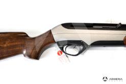 Carabina Merkel semiautomatica modello SR1 Premium cal 30-06 grilletto