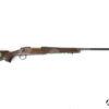Carabina Remington modello 700 ADL 200° Anniversary calibro 270 Winchester