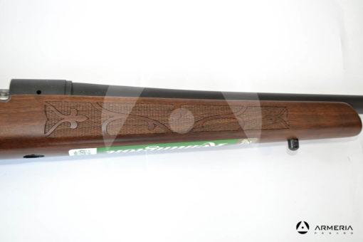 Carabina Remington modello 700 ADL 200° Anniversary 270 Winchester