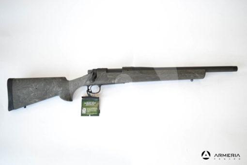 Carabina Remington modello 700 SPS Tactical calibro 300 Blackout