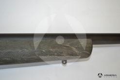 Carabina Remington modello 700 SPS Tactical 300 Blackout