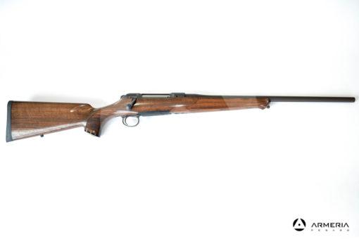 Carabina Sauer modello 101 Classic calibro 243 Winchester