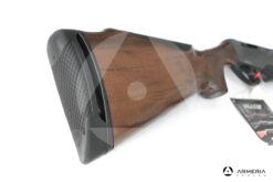 Carabina semiautomatica Benelli modello Argo e Pro calibro 30-06 calciolo