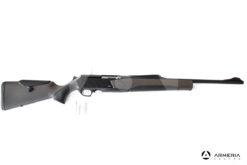 Carabina semiautomatica Browning modello MK3 Brown calibro 30-06