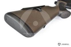 Carabina semiautomatica Browning modello MK3 Brown calibro 30-06 calcio