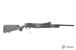 Carabina semiautomatica Browning modello MK3 Reflex Compo HC calibro 30-06
