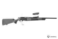 Carabina semiautomatica Browning modello MK3 Reflex Compo HC cal 30-06 kit