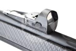 Carabina semiautomatica Browning modello MK3 Reflex Compo HC cal 30-06 punto rosso