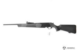 Carabina semiautomatica Browning modello MK3 Reflex Compo HC cal 30-06 lato
