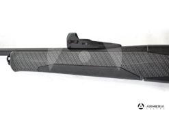 Carabina semiautomatica Browning modello MK3 Reflex Compo HC cal 30-06 canna