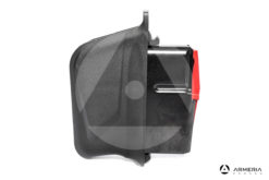 Caricatore Browning per carabina Long Track calibro 30-06 #B3177694F4