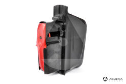 Caricatore Browning per carabina Long Track calibro 30-06 B3177694F4