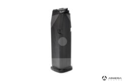 Caricatore per pistola Glock 41 Gen 4 calibro 45 ACP - 13 colpi lato