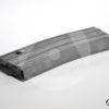 Caricatore universale Colt in alluminio per armi AR _ M4 calibro 223 Remington