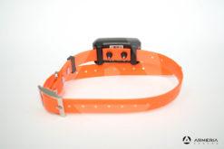 Collare addestramento educativo per cani Canicom 5.800 Num'Axes con telecomando vista 4