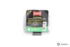 Corda pulizia canna Ballistol FlexClean calibro 22 - 24