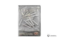 Corso DVD La Ricarica di Andrea Bonzani