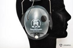 Cuffie protettive elettroniche antirumore SmartReloader SR 875 vista1