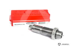 Decapping decapsulatore Die Lee universale pack