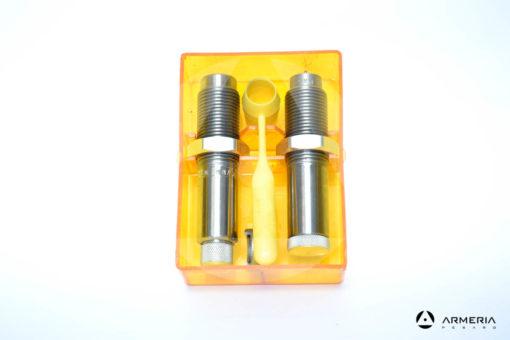 Dies Lee Collet calibro 7mm Rem Magnum - Lee Precision-1