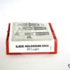 Dies Lee Reloading calibro 30 Luger - 7.65 Para - Shell Holder omaggio -0