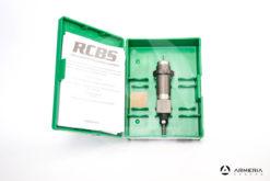 Dies RCBS F L Sizer calibro .30-06 Springfield - Gruppo A - #14829 -1