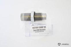 Factory Crimp Die Lee calibro 7 mm Rem Magnum