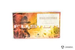 Federal Fusion calibro 308 Win 180 grani - 20 cartucce #F308FSI3