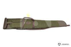 Fodero Ligne Verney Carron per fucile 136cm in poliestere