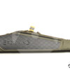 Fodero per carabina Browning Crossbuck 124cm #1410016448