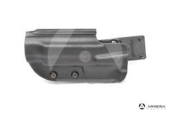 Fondina Ghost Stinger SG-STG-16 per pistola Beretta 98 A1 - sinistra