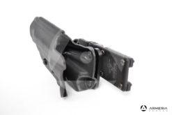 Fondina Ghost Stinger SG-STG-16 per pistola Beretta 98 A1 sinistra