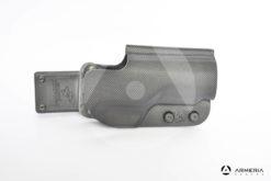 Fondina Ghost Stinger SG-STG-17 per pistola Beretta PX4 - destra