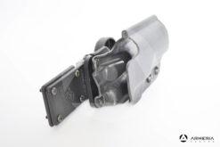 Fondina Ghost Stinger SG-STG-17 per pistola Beretta PX4 - destra lato