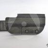 Fondina Ghost Stinger SG-STG-60 per pistola Tanfoglio Limited e stock II destra
