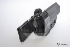 Fondina Ghost Stinger SG-STG-60 per pistola Tanfoglio Limited e stock II destra lato