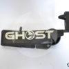Fondina Ghost The One SG-ONE-05 per pistola 1911 e cloni – destra